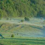 Треккинг в Изборско-Мальской долине от туроператора «Атмосфера путешествий» в Пскове