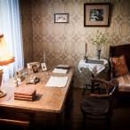 Экскурсия по усадьбам Н.А.Римского-Корсакова: Любенск и Вечаша от туроператора «Атмосфера путешествий» в Пскове