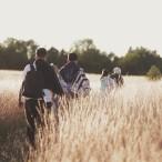 Треккинг в Изборско-Мальской долине 10 км от туроператора «Атмосфера путешествий» в Пскове