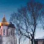 Экскурсия Псков-Изборск-Печоры от туроператора «Атмосфера путешествий» в Пскове