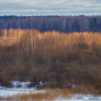 Экскурсия в Пушкинские Горы (усадьба Михайловское и монастырь) от туроператора «Атмосфера путешествий» в Пскове