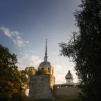 Экскурсия в город Порхов с посещением Дома Ремесел от туроператора «Атмосфера путешествий» в Пскове