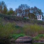Индивидуальная экскурсия в Выбуты – родину княгини Ольги от туроператора «Атмосфера путешествий» в Пскове