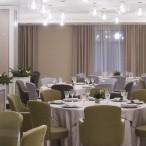 Отель «Покровский» 4*