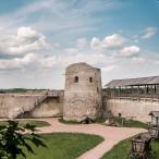 Тур Нетленная классика на «Ласточке» от туроператора «Атмосфера путешествий» в Пскове