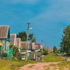 Тур «Псковландия» из Петразаводска (4 дня) от туроператора «Атмосфера путешествий» в Пскове